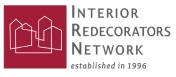 interior-redecorators-network-logo[1]
