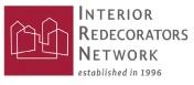 interior-redecorators-network-logo[1]